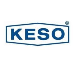 Assa Abloy - Keso
