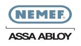 Nemef Assa