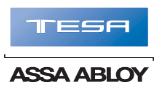 Tesa - Assa Abloy